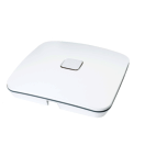 wifi access point Openmesh a60